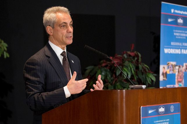 1920px-rahm_emanuel2c_mayor2c_city_of_chicago2c2c_2014