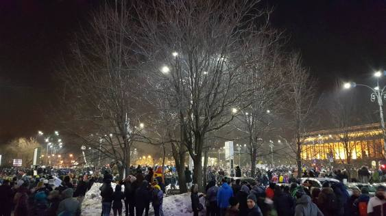 1_february_romanian_protest2