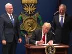 Europe/Americas update: May 8-11 2017