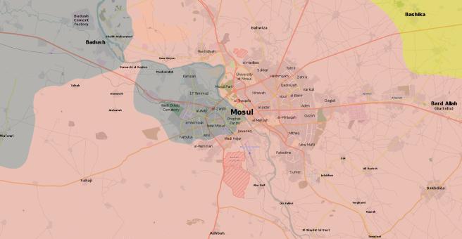 Battle_of_Mosul_(2016–2017)