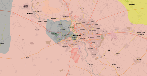 Battle_of_Mosul_(2016–2017)