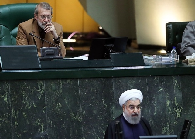 president_rouhani_presents_2017_budget_to_the_parliament_10