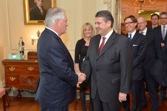 secretary_tillerson_greets_german_foreign_minister_gabriel_before_their_meeting_in_washington_283263186542629