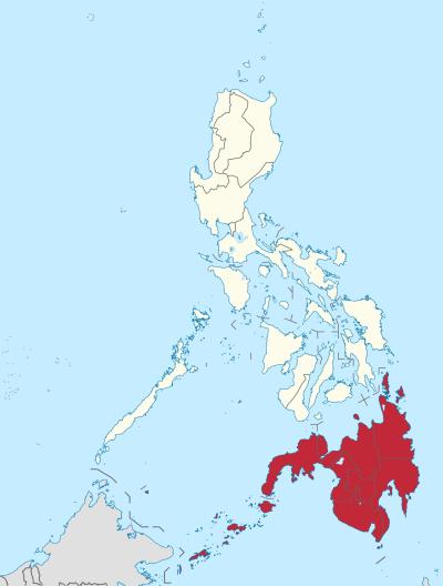 Mindanao_in_Philippines