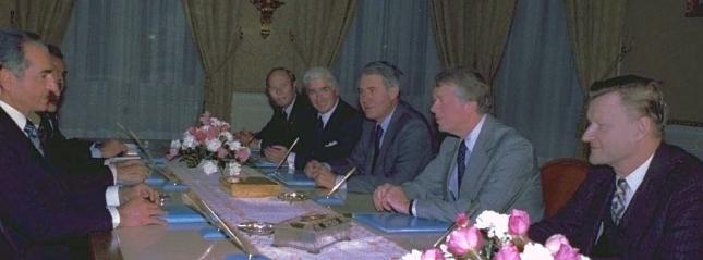 the_shah_with_atherton2c_sullivan2c_vance2c_carter_and_brzezinski2c_1977