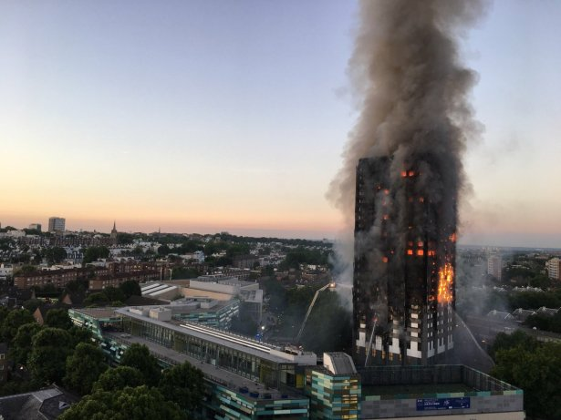 grenfell_tower_fire_28wider_view29