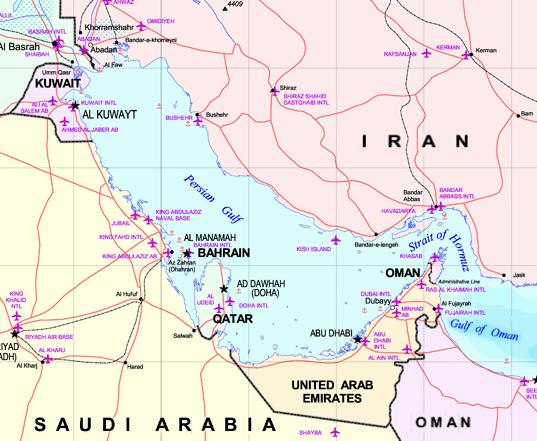 persian_gulf_map