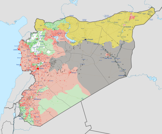 Syrian_Civil_War_map