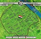 Middle East update: July 10 2017