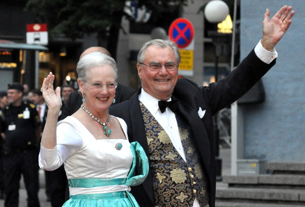 Royal_Wedding_Stockholm_2010-Konserthuset-421