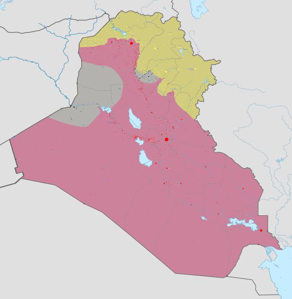 1920px-Iraq_war_map