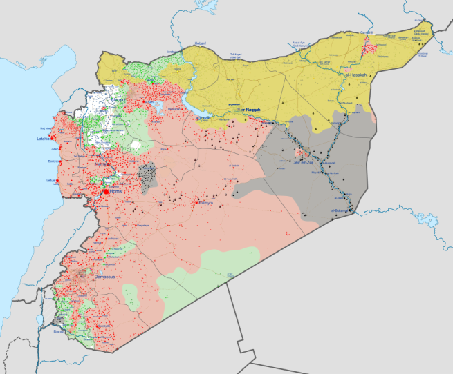 983px-Syrian_Civil_War_map