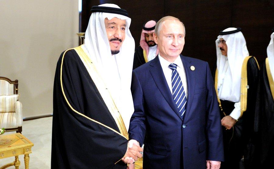 Middle East update: September 16-172017