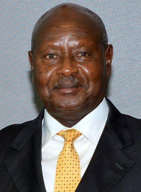 Yoweri_Museveni_September_2015