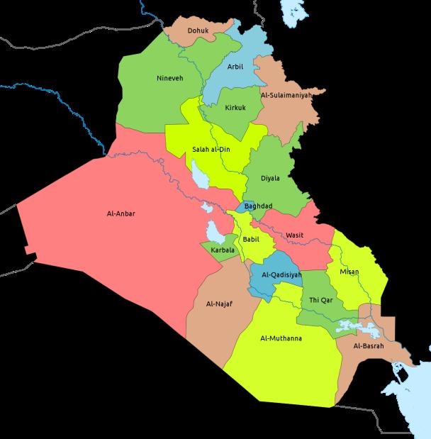 1241px-Iraqi_Governorates.svg