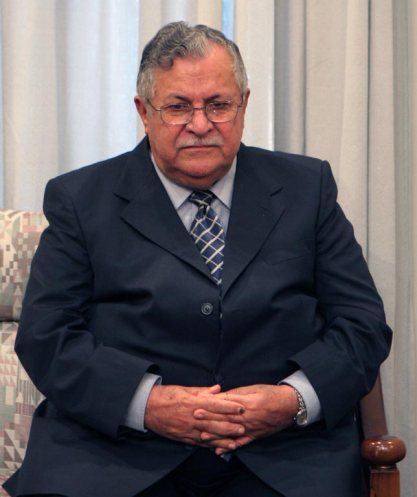 Jalal_Talabani_meet_with_Ali_Khamenei_-_November_22,_2005_(007)
