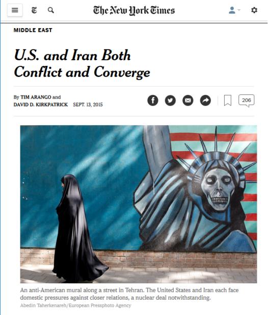 NYT-Iran-Mural